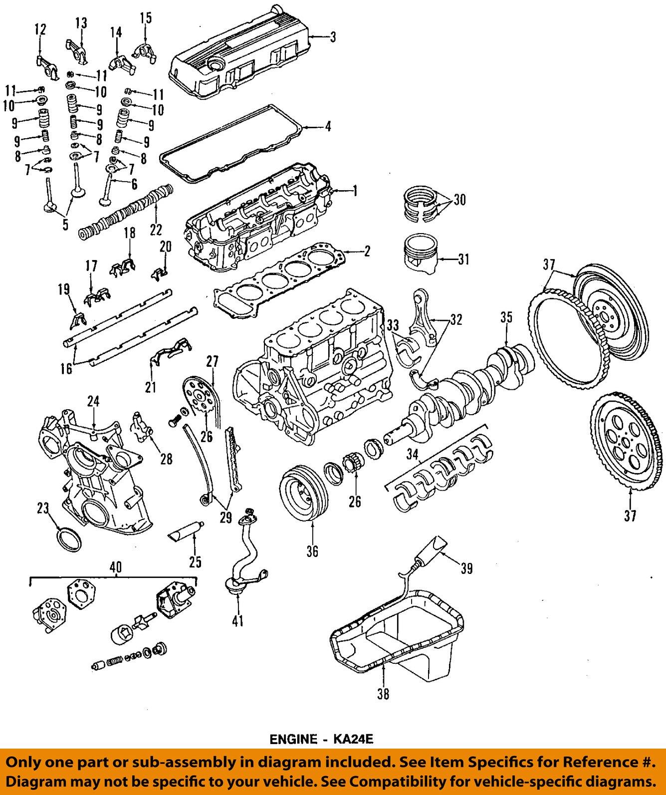 mercury villager and nissan quest 1993 2001 haynes repair manuals