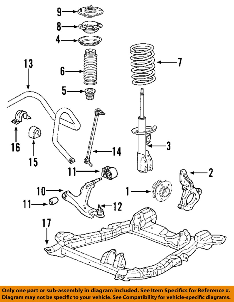 Acura Rsx Front Suspension Diagram Trusted Wiring Engine 2002 Mdx Schematics Diagrams U2022 Control Arm