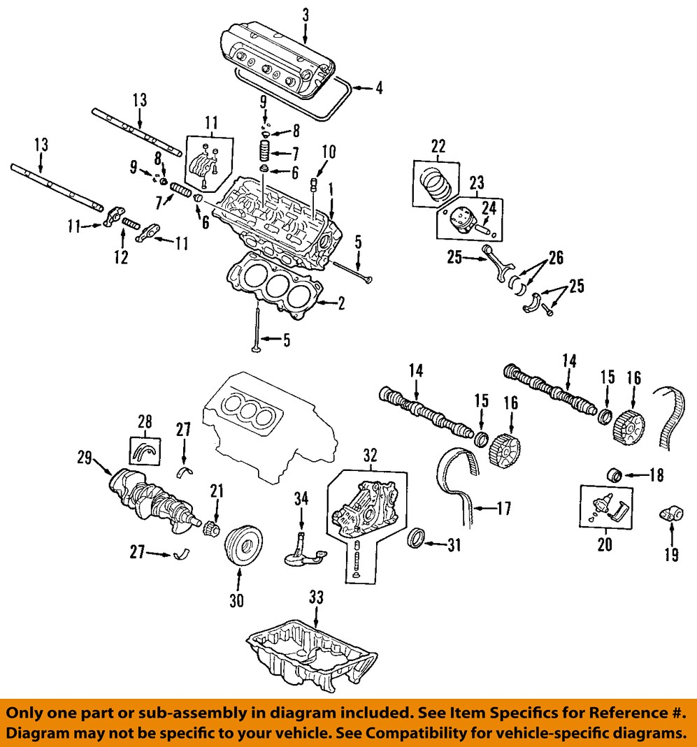 engine oil diagram ford 4 6 engine oil system diagram