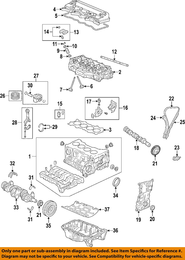 Chevy Cavalier 2 2 Engine Diagram On Pontiac Grand Am Engine Diagram