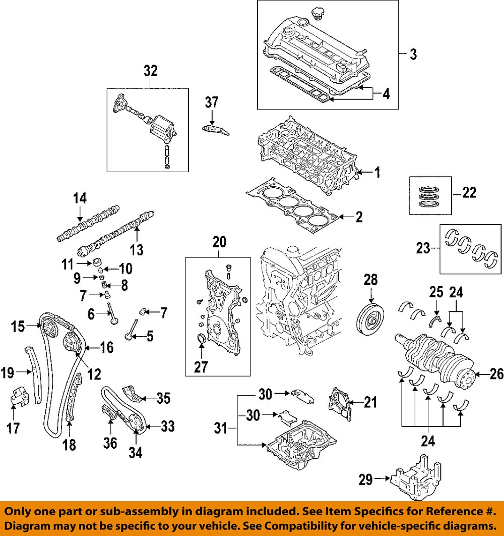 engine diagram of mazda cx 7 engine wiring diagrams