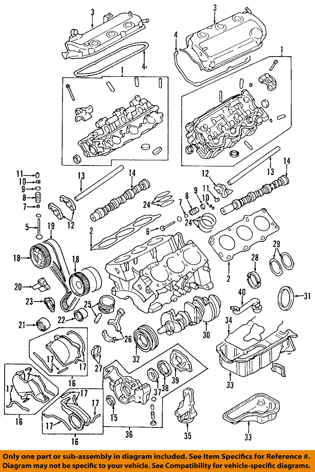 1994 Mitsubishi Montero Engine Diagram Free Wiring For You 2003 Eclipse Sport Simple Rh 8 26 32 Datschmeckt De