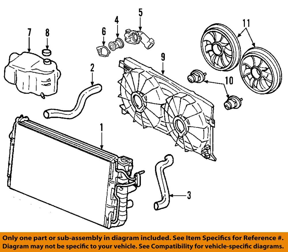 mhtr fuse and relay box fuse box diagram wiring diagram