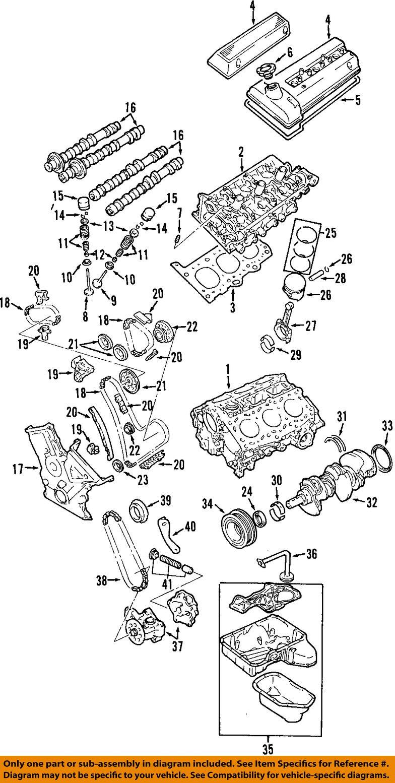 Pictures on 2015 suzuki grand vitara cylinder head replacement awesome suzuki oem 06 08 grand vitara engine cylinder head gasket replacement auto parts frontiersnutritioninfo pooptronica