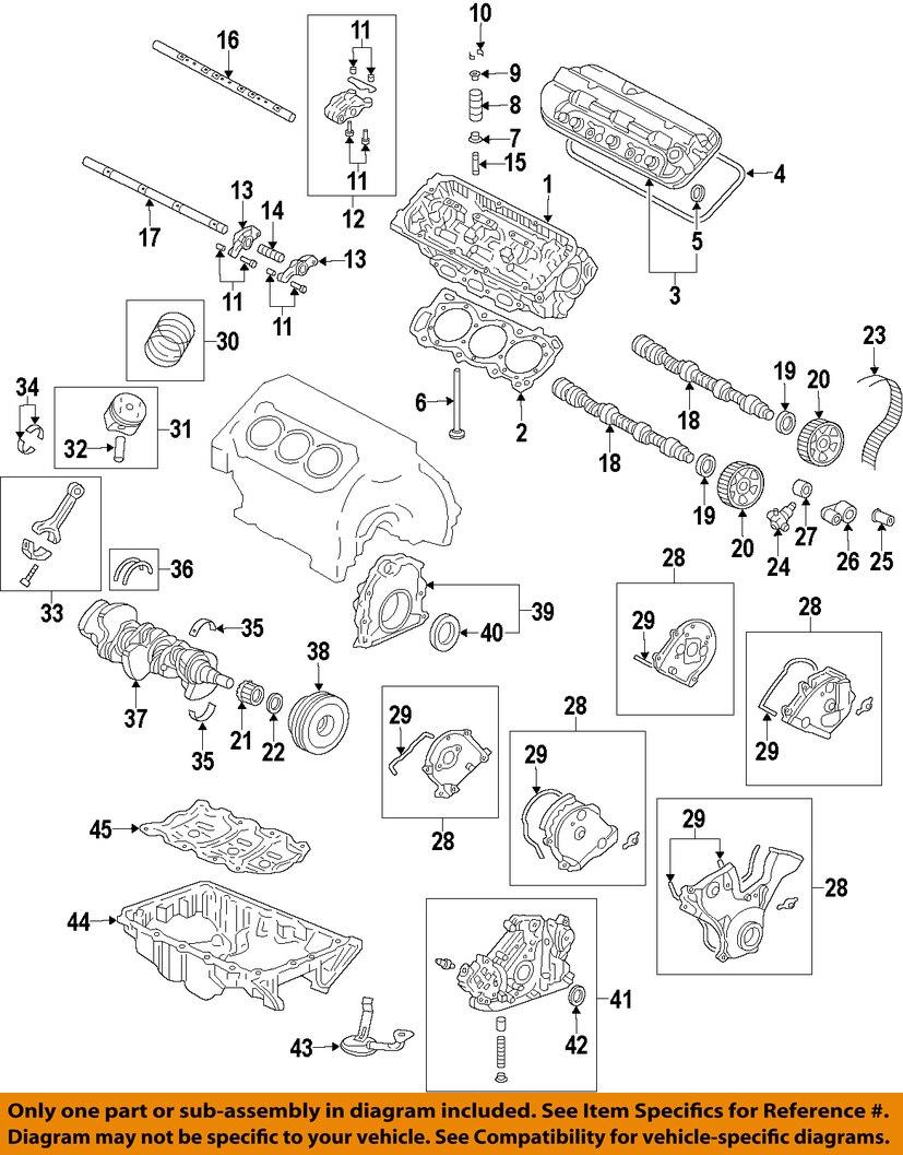 91 Accord Engine Diagram Cooling Wiring Diagrams 98 Honda Lx 1991 Ex