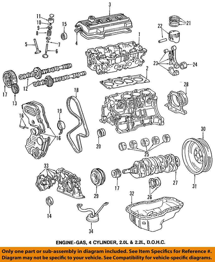 87 Toyota Pickup Alternator Pigtail Wiring Diagram together with 93 4runner Engine Diagram additionally 1982 Toyota Starlet Wiring Diagram also 96 Toyota Camry Power Window Relay Location additionally Diagrama De Toyota Camry 2002. on toyota tercel engine diagram get free image about wiring