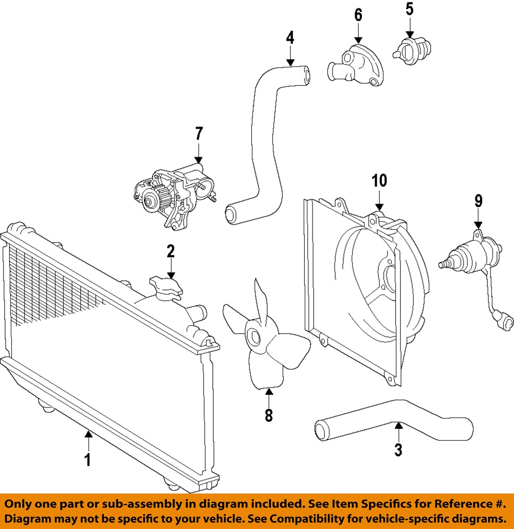 92 camry engine diagram wiring library 92 Camry Blower Motor 92 camry engine diagram