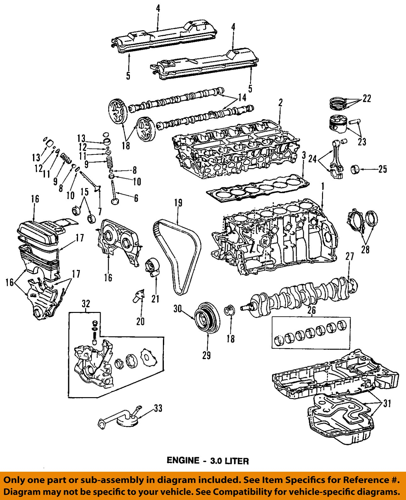95 lexus gs300 engine diagram 95 wiring diagrams online