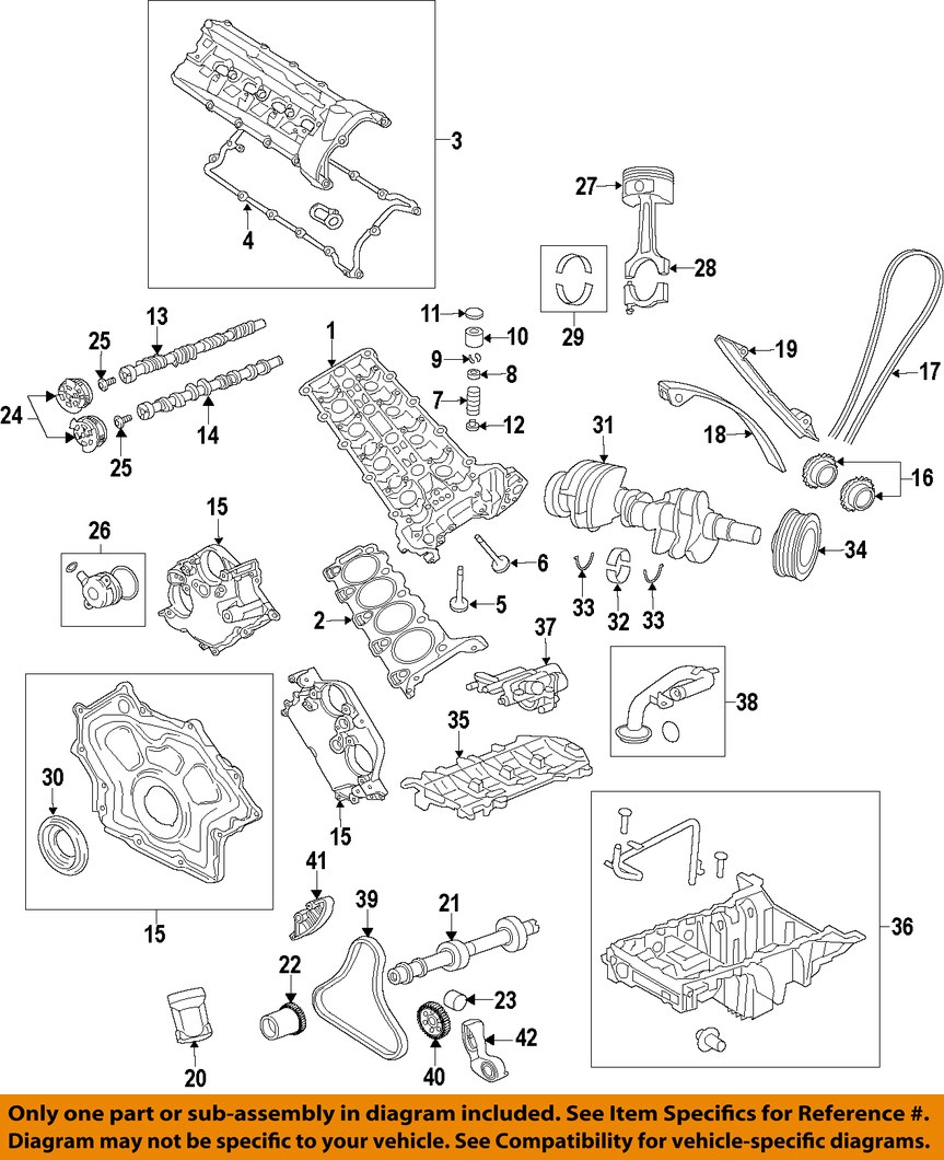 Range Rover Engine Diagram Books Of Wiring P 38 Diagrams Land Oem 10 16 Sport Timing Cover Tdv8