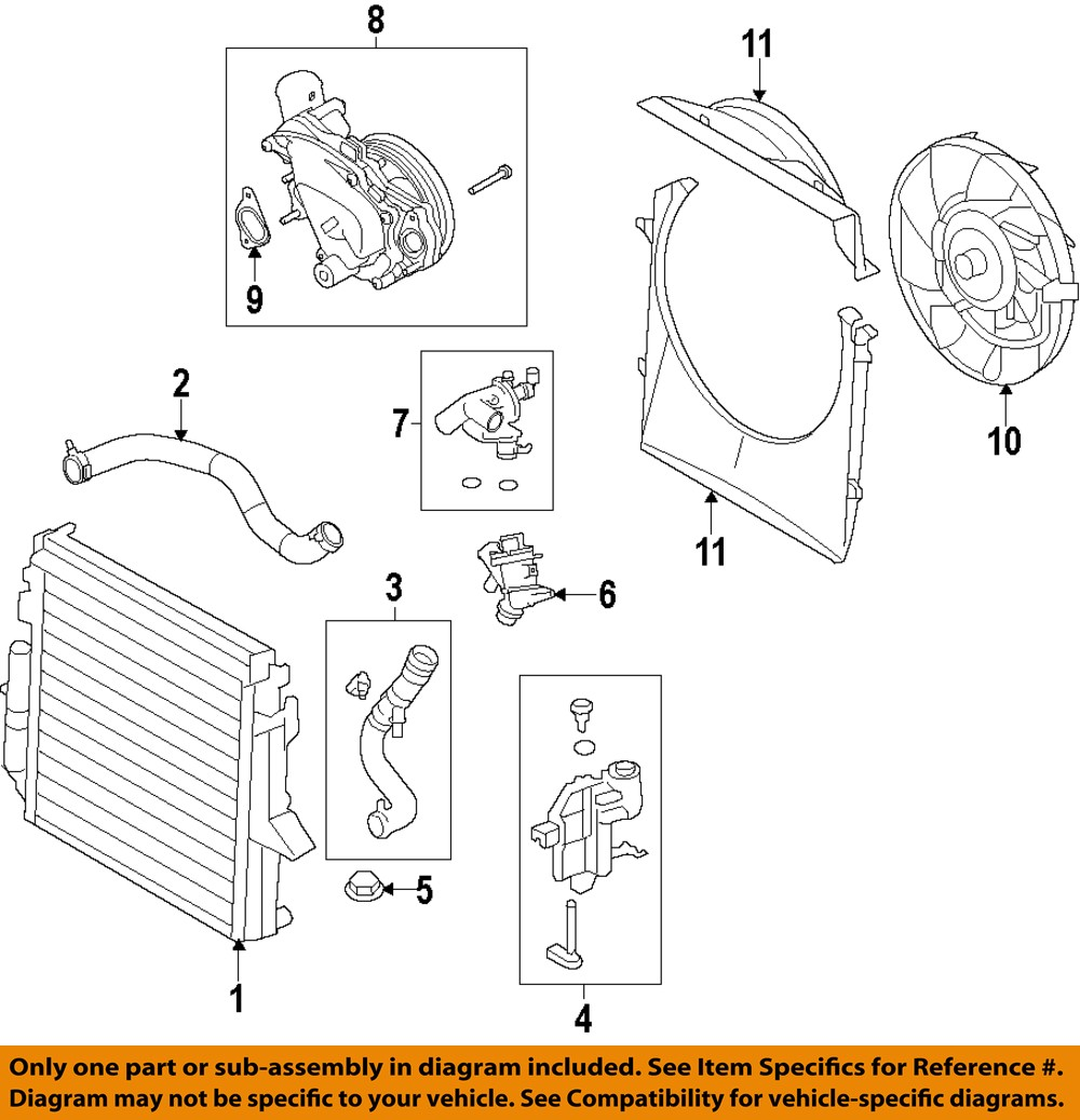land rover oem 10 13 lr4 cooling system water outlet land rover discovery coolant flow diagram land rover discovery coolant flow diagram