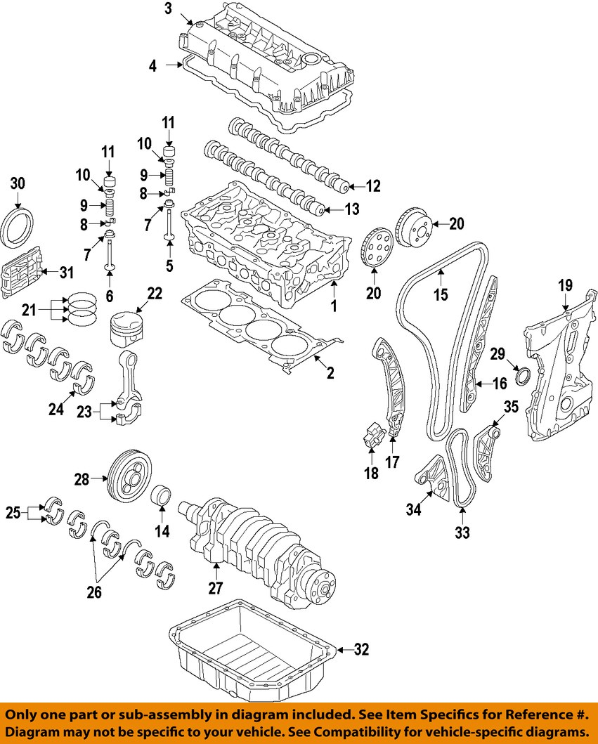 kia soul engine gdi diagram hyundai 2 4l engine wiring Kia GDI Fuel System GDI Engine New