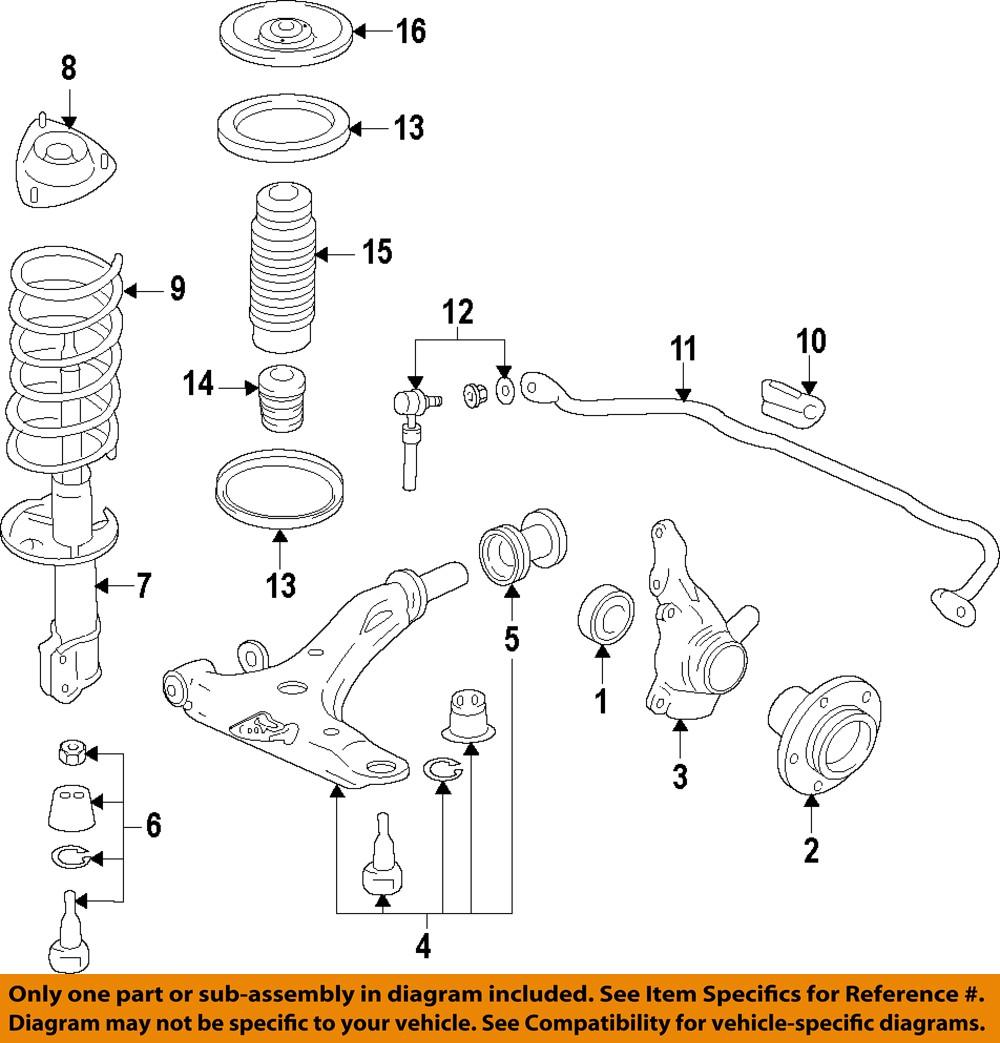 OEDIAG2 F96B050 additionally 5051011 in addition 2311225 further 2311280 together with 0996b43f80207152 additionally 2310200 in addition 2311630 as well 5051011 likewise 2011 kia sorento det fe 82212 600 moreover 2011 kia sorento det fe 8221212 600 additionally 7857d1302042521 my10 parts diagrams damaged my front guard. on front end 2011 kia sorento parts diagram