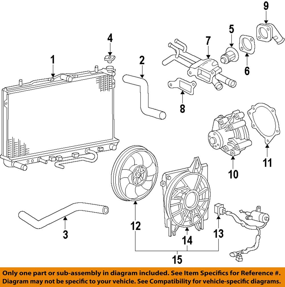 Kia Sedona Engine Replacement Cost