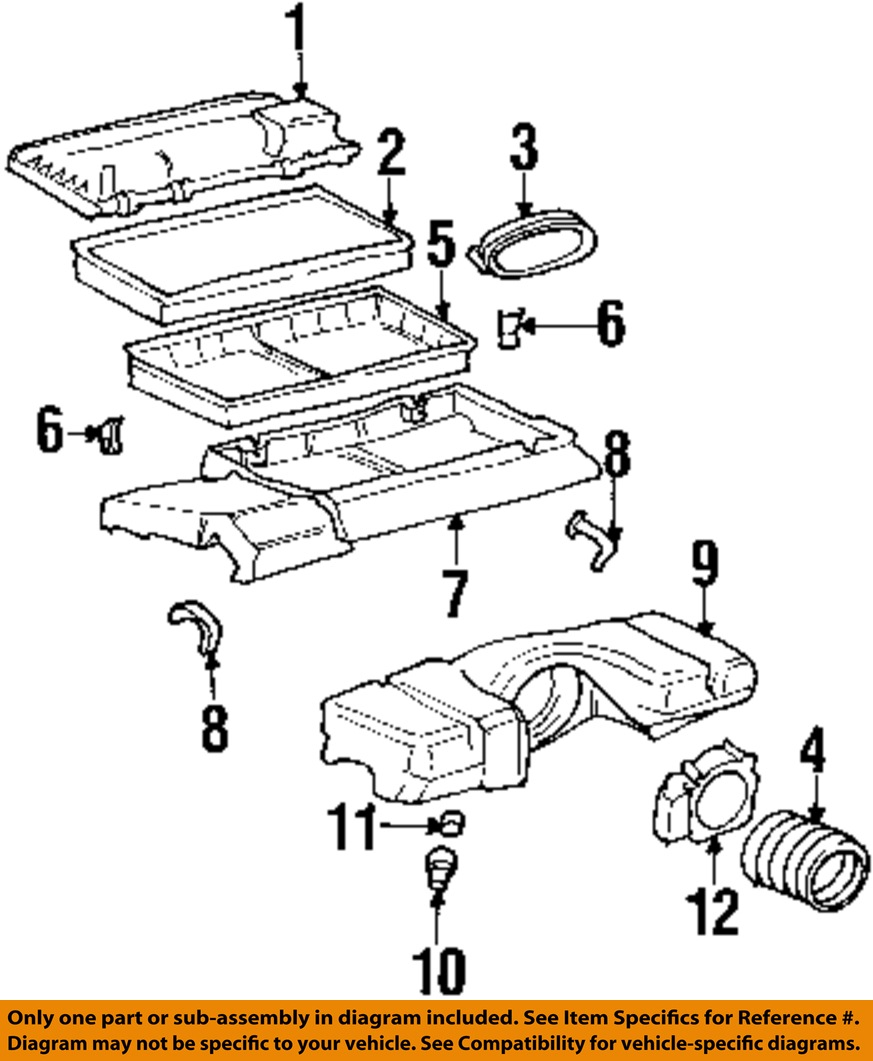 Chevy Cavalier On C3 Corvette Fuse Box Diagram Moreover Chevy