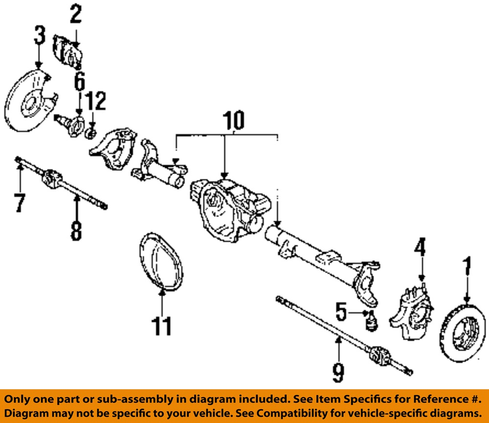 93 chevy s10 pick up wiring diagram  93  get free image
