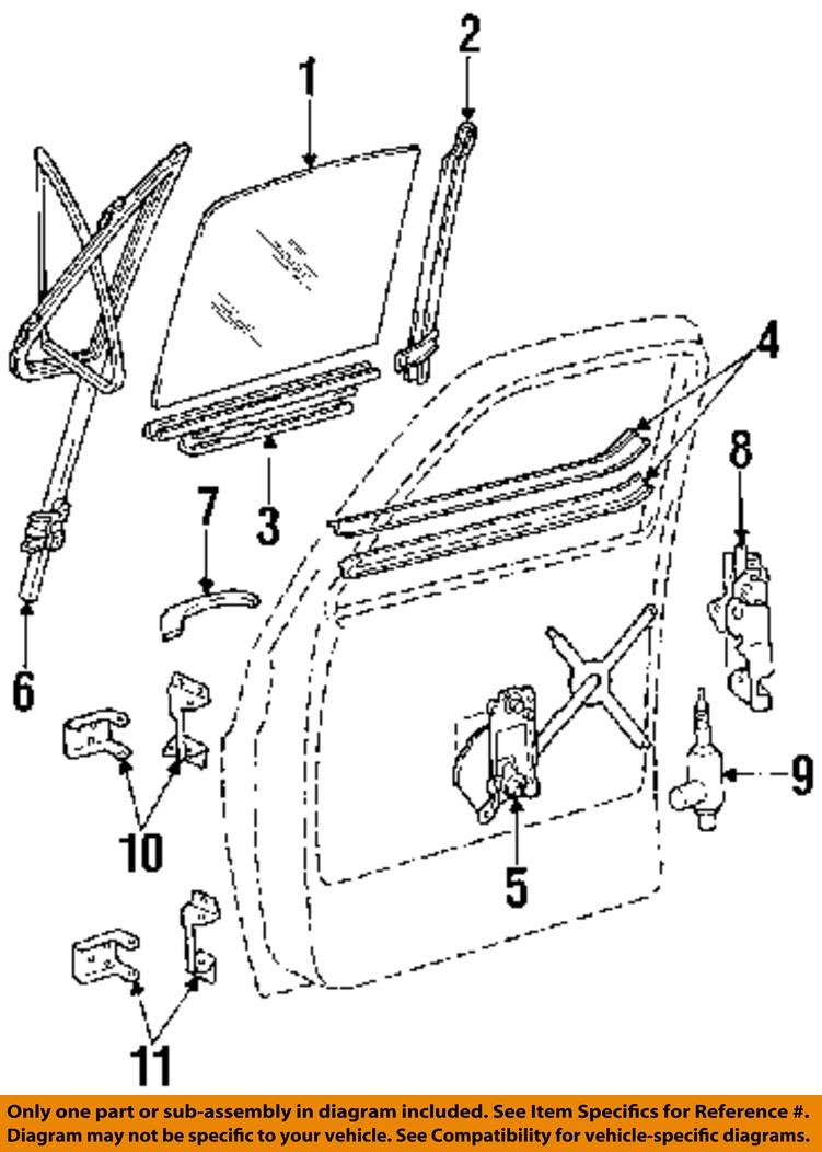 1975 Chevy Door Latch Diagram Parts Auto Parts Catalog