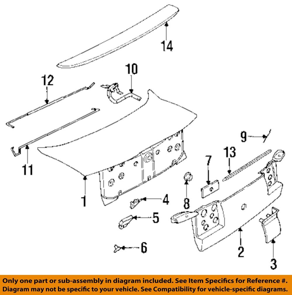 98 F550 Fuse Panel Diagram Electrical Wiring 2014 Ford Underhood Box 2000 Saturn Auto Super Duty