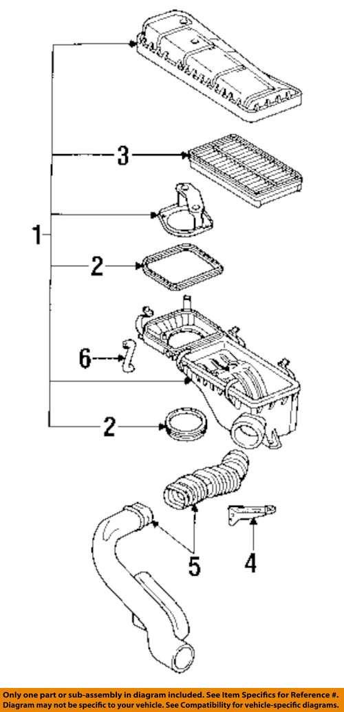 94 saturn sl2 engine diagram 97 saturn sl2 engine diagram