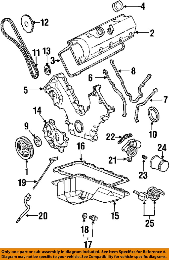 Ford Focus Door Parts Diagram as well Kenworth Fuse Box Location as well Hyundai 2006 Sonata Neutral Safety Switch Diagram furthermore Ford F 150 Camshaft Diagram further Ford Ka Fuse Box Diagram 2004. on 2008 ford f 150 fuse box location