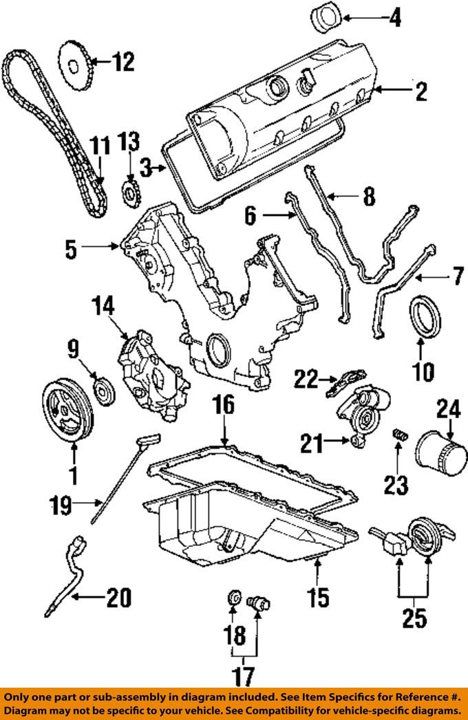 wiring diagram 1997 mercury grand marquis #16 2006 Mercury Grand Marquis Wiring Diagram wiring diagram 1997 mercury grand marquis