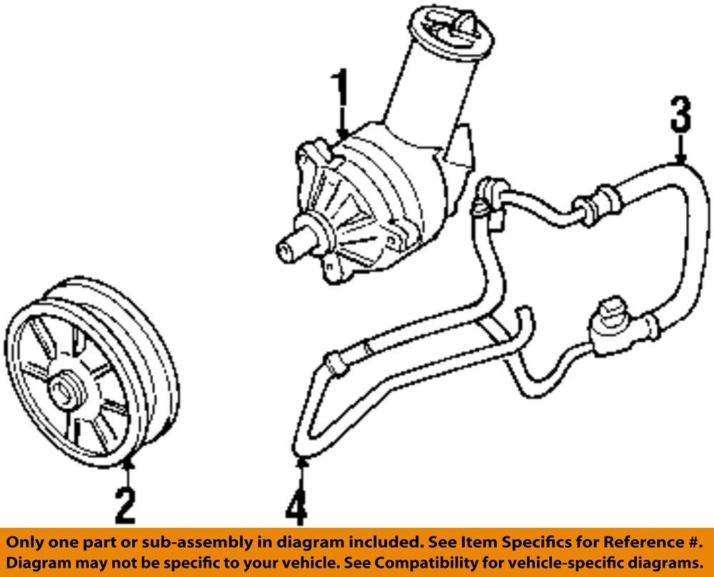 2005 Ford Expedition Furthermore 1997 Ford Explorer Vacuum Diagram