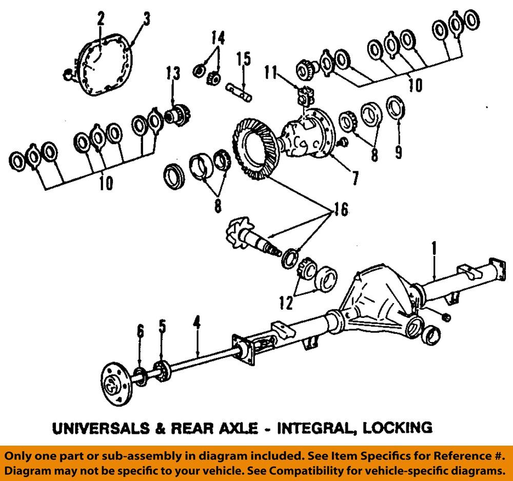 Diagram Together With Ford F 150 Transmission Diagram On 91 Honda