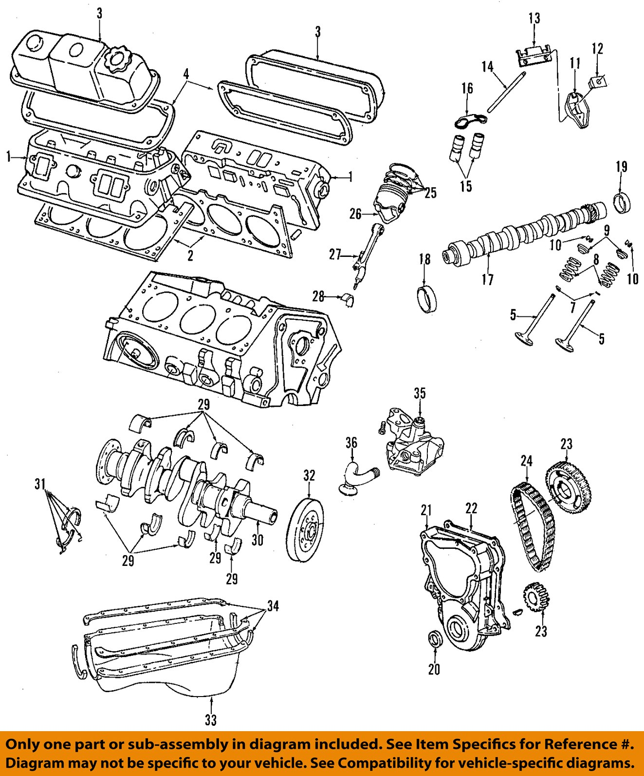 Chrysler 440 Wiring Diagram Free For You 2000 Town And Country Mopar F Body Ignition