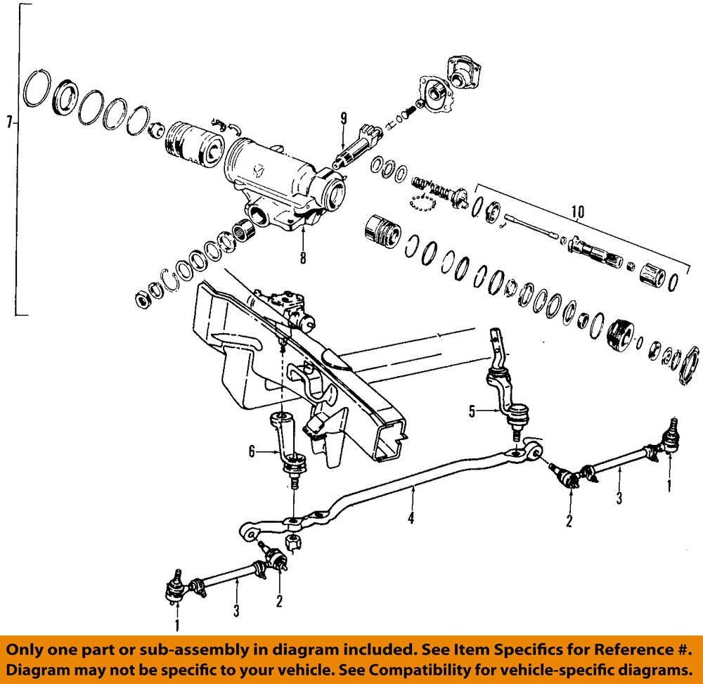 Dodge Caravan Steering Column Diagram Trusted Wiring Diagrams 03 Schematics 8421 U2022 2002 Ram 1500 Power Hose