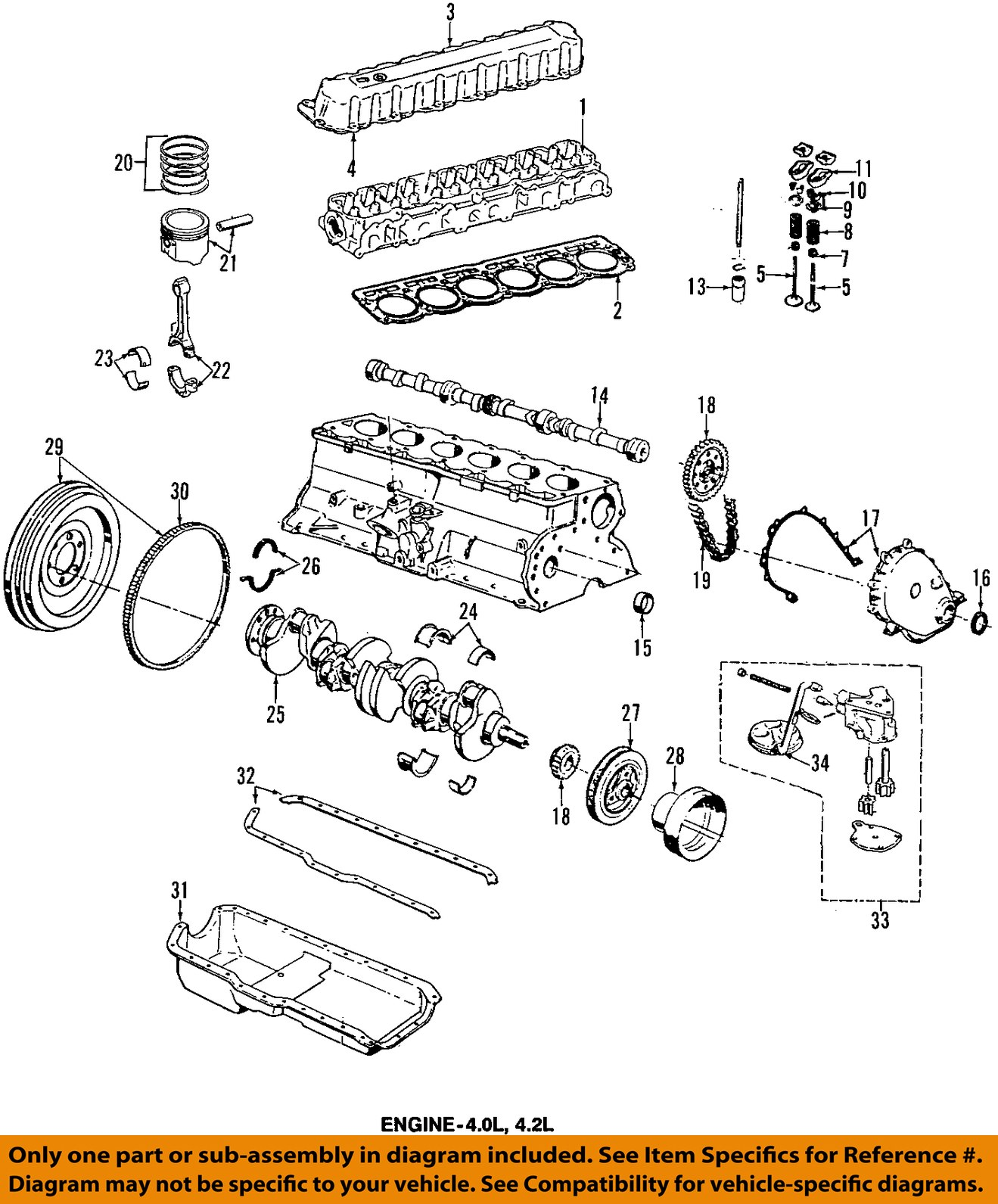 Jeep Chrysler Oem 00
