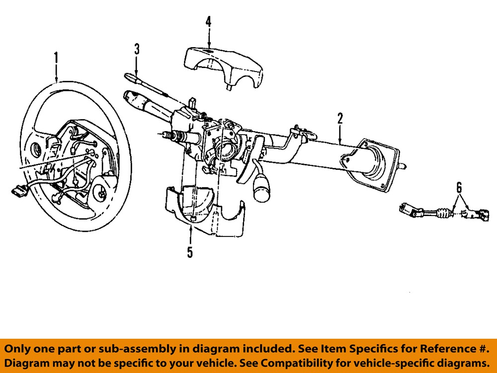 1999 dodge ram 1500 ignition wiring diagram images 2006 dodge ram wiring diagram on 1999 dodge 1500 ram steering column