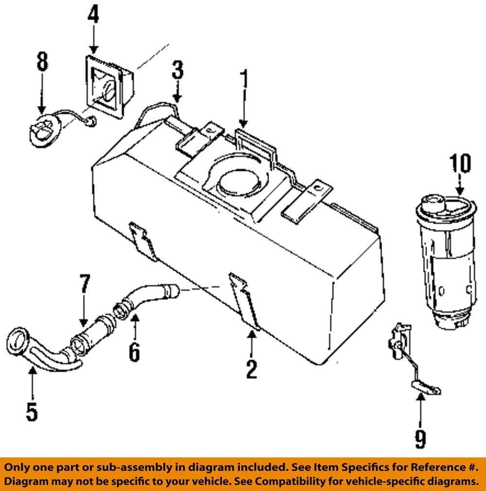 Dodge 5 9 Ohv Engine Diagram,Ohv.Wiring Harness Diagram Images