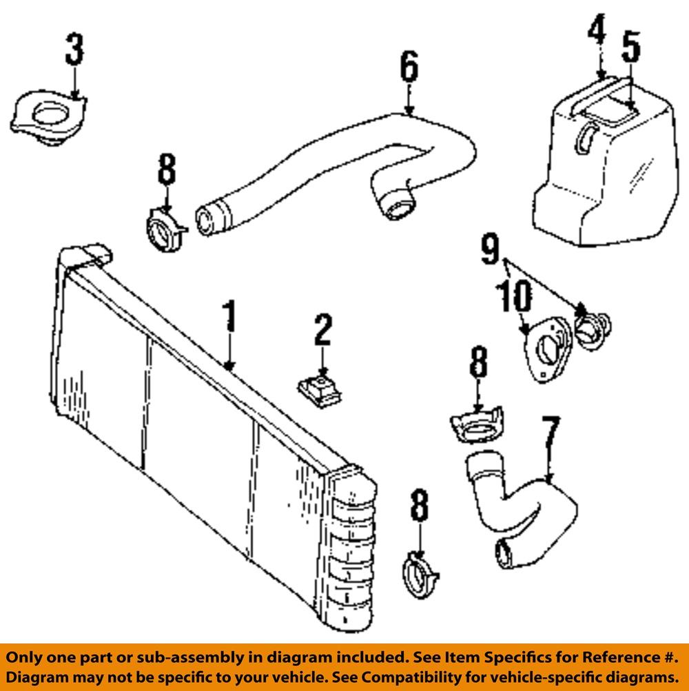 02 ford radiator replacement diagram jeep chrysler oem 91-01 cherokee radiator coolant-lower ...
