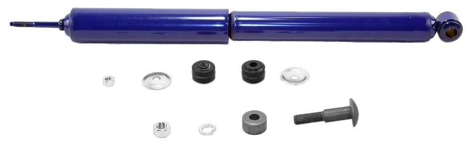 MONROE 33049 - Monro-Matic Plus Shock - 33049