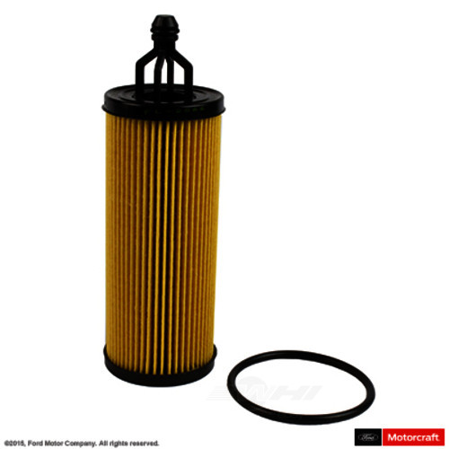 engine oil filter fits 2014 2015 ram promaster 1500. Black Bedroom Furniture Sets. Home Design Ideas