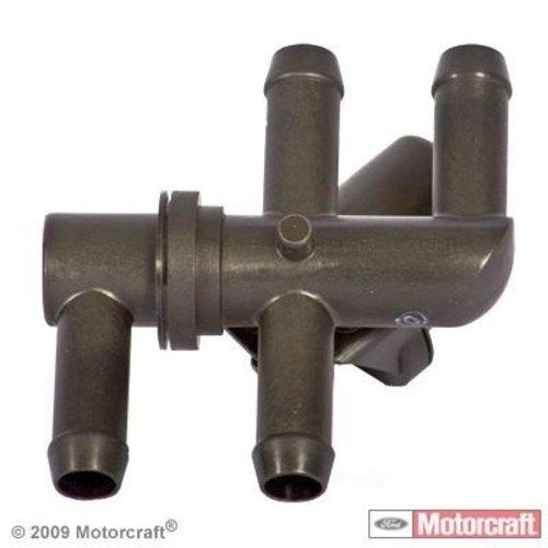 Motorcraft Heater Control Valve For Ford Explorer Ranger Mercury