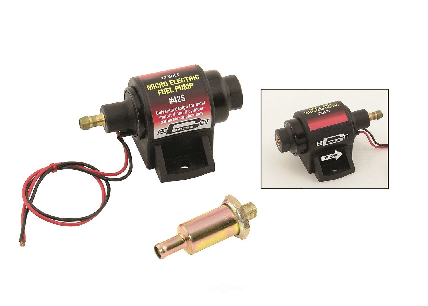 petrol pump America's leading online store for fuel pumps read customer reviews click or call 800-544-8778.