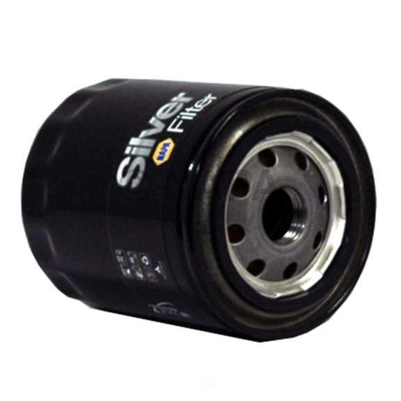 Engine Oil Filter Napa 31361 Ebay