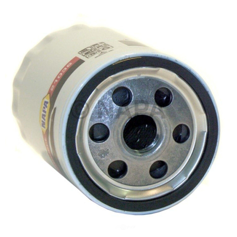 Engine Oil Filter Napa 21036 Ebay