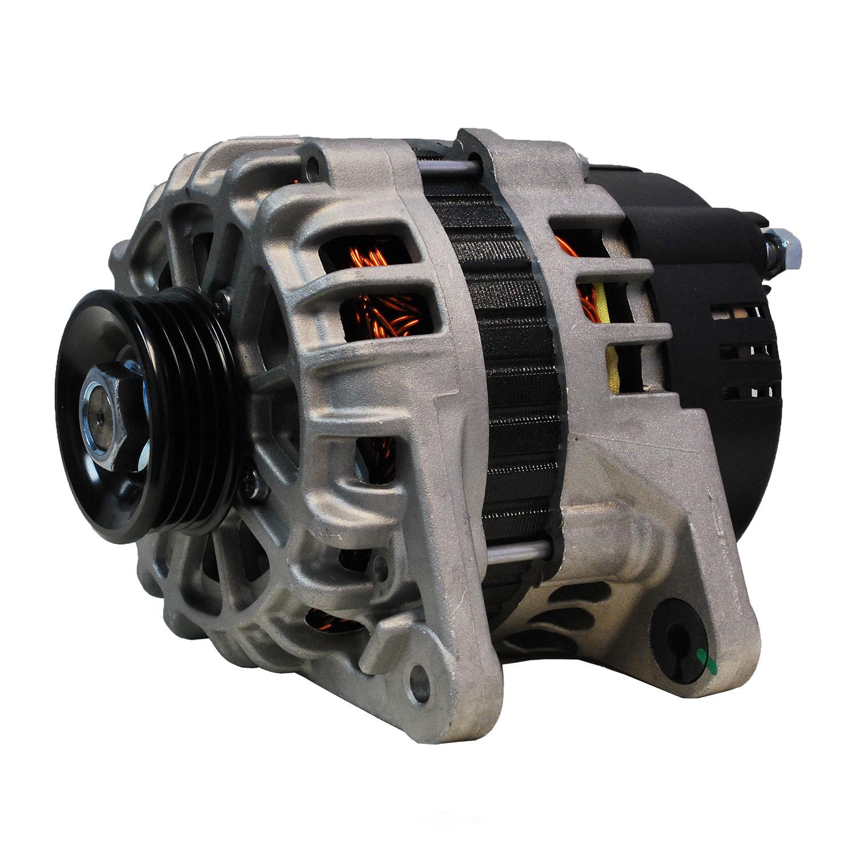 Radiator Diagram As Well As 2009 Kia Sorento Engine Coolant Reservoir