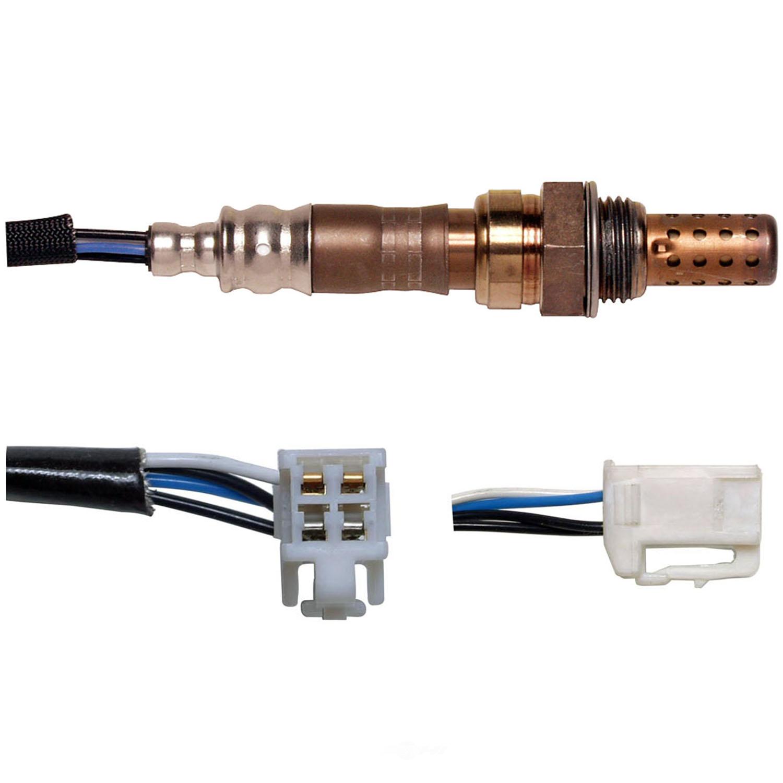 Oxygen Sensor-OE Style APW AP4-75 Inc