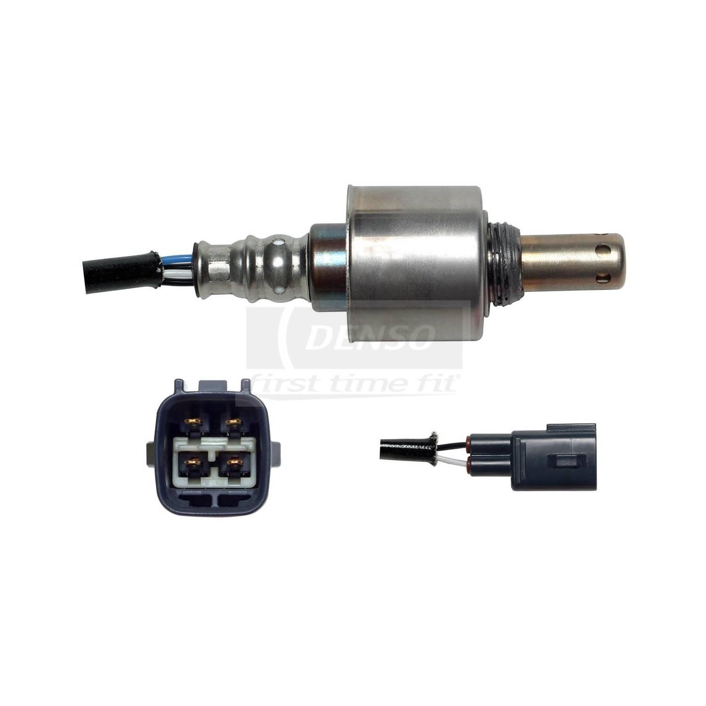 Walker Products 250-54006 4-Wire Air//Fuel Ratio Sensor
