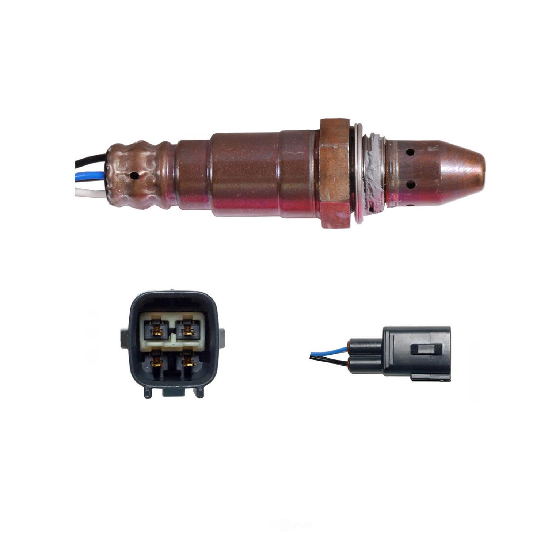 NGK NTK Downstream Left O2 Oxygen Sensor for 1997-2010 Ford F-150 4.6L 5.4L lg