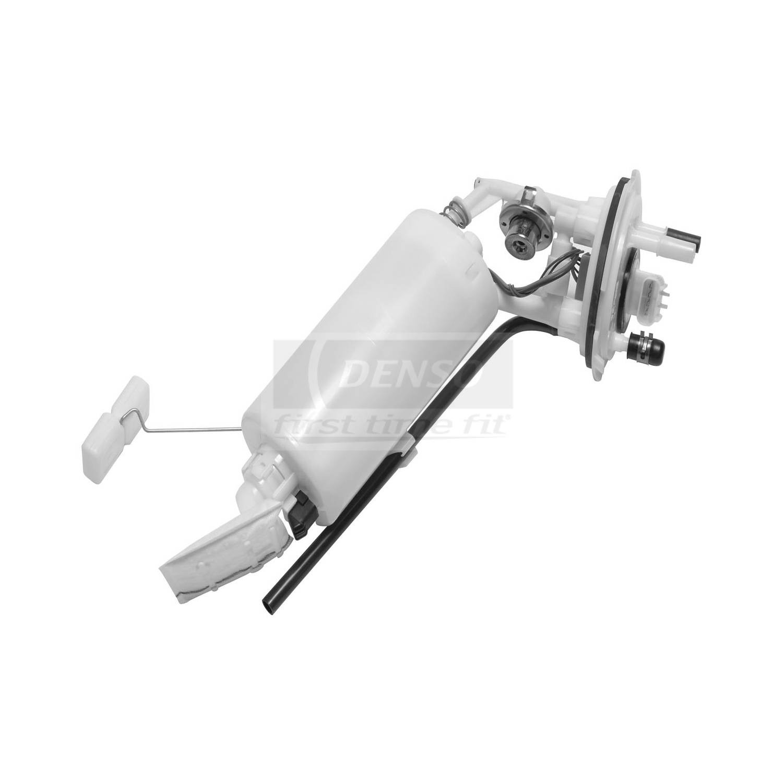 For Chrysler Dodge Plymouth Neon 2.0L 2000 Fuel Pump Module Assembly Delphi