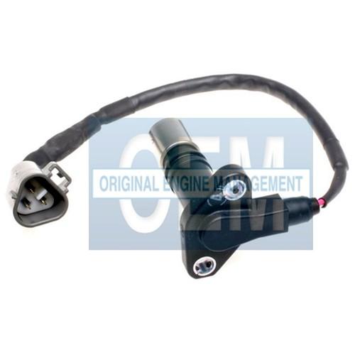 Engine Crankshaft Position Sensor Fits 95-04 Toyota Tacoma