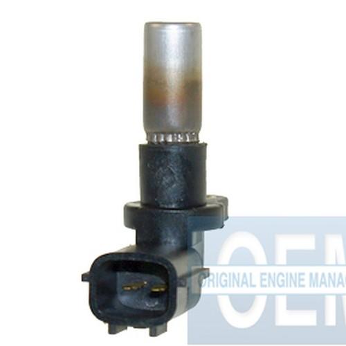 Engine Crankshaft Position Sensor Fits 00-04 Nissan Xterra