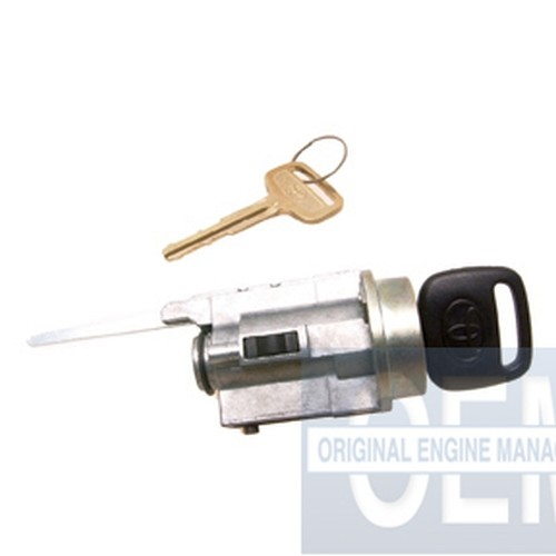 ignition lock and cylinder switch original eng mgmt fits toyota tacoma ignition switch 839380 toyota tacoma ignition switch won't turn