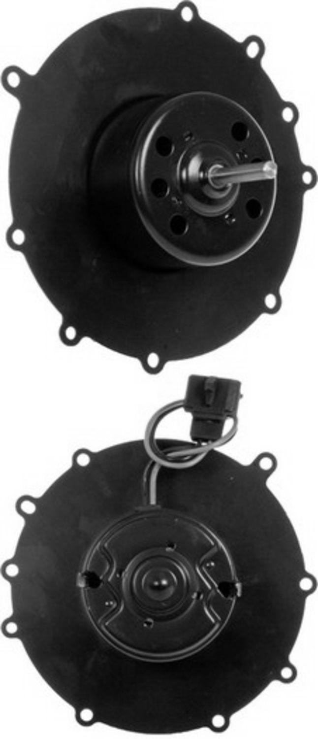 Ford Pickup F350 Super Duty Blower Motor From Best Value
