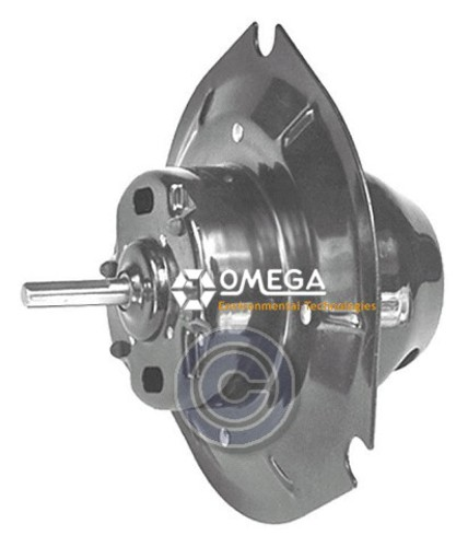 Dodge caravan blower motor from best value auto parts for Blower motor dodge caravan