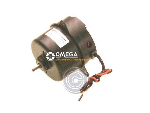 98 Acura Tl 3.2. 1996 ACURA 3.2TL Blower Motor