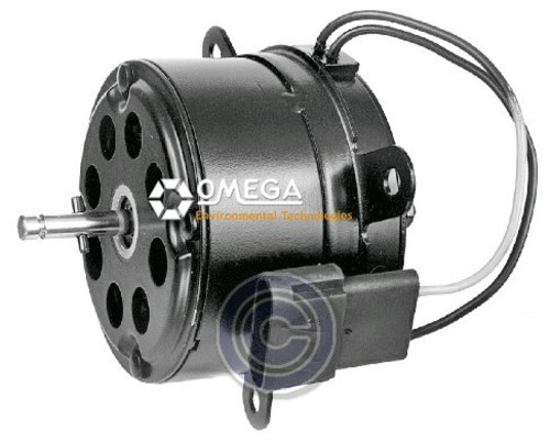 Mercury Sable Engine Cooling Fan Motors From Best Value